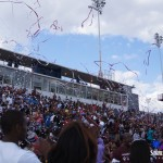Sporting Events - Streamers/Confetti Cannons